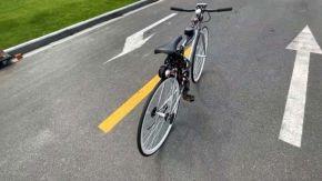 0618_bicicleta
