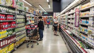 Inflación. Argentina necesita una política monetaria y fiscal para estabilizar la macro.
