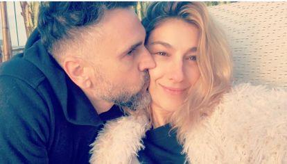 Leo Montero reveló por qué no tiene hijos junto a su esposa