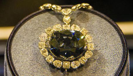 Diamante Hope