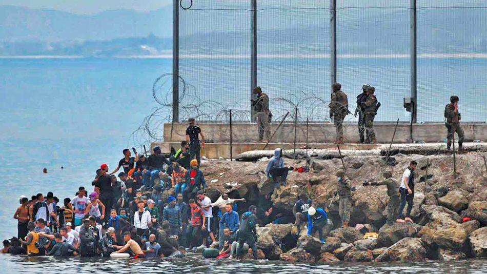 20210619_migracion_embarcaciones_afpacnur_g