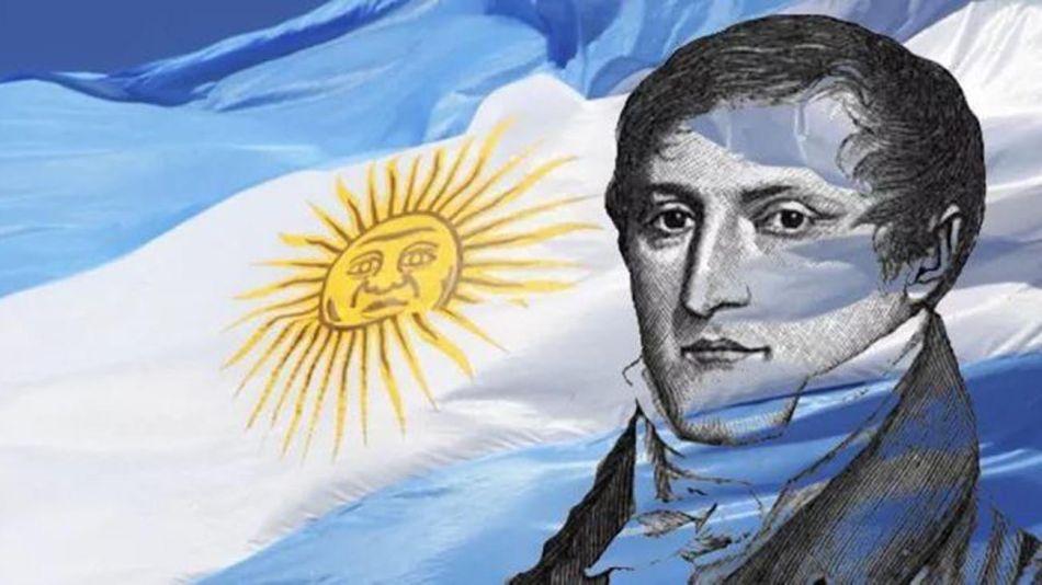 Belgrano 2020618