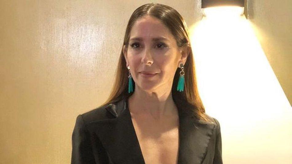 Laura Novoa 20210618
