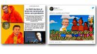 20210620_politica_meme_macri_alberto_fernandez_cedoc_g
