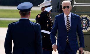 In Biden we trust. La inflación en EE.UU. licúa la deuda con los bonistas.