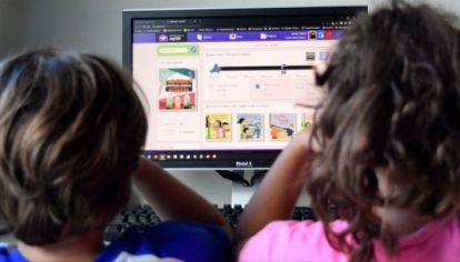 MAS DE UNA DECADA. Desde la Cámara de Internet estiman que resolver la brecha de hogares sin conexión fija llevaría 12 años.