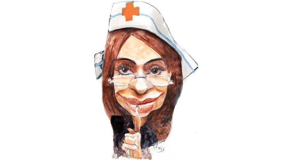 20210619_cristina_fernandez_cfk_enfermera_temes_g