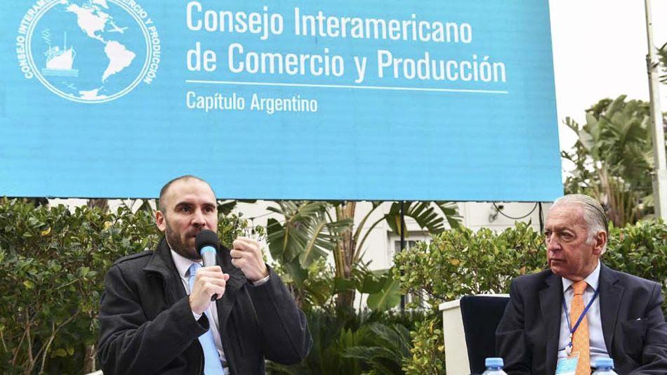 20210619_martin_guzman_consejo_interamericano_cedoc_g