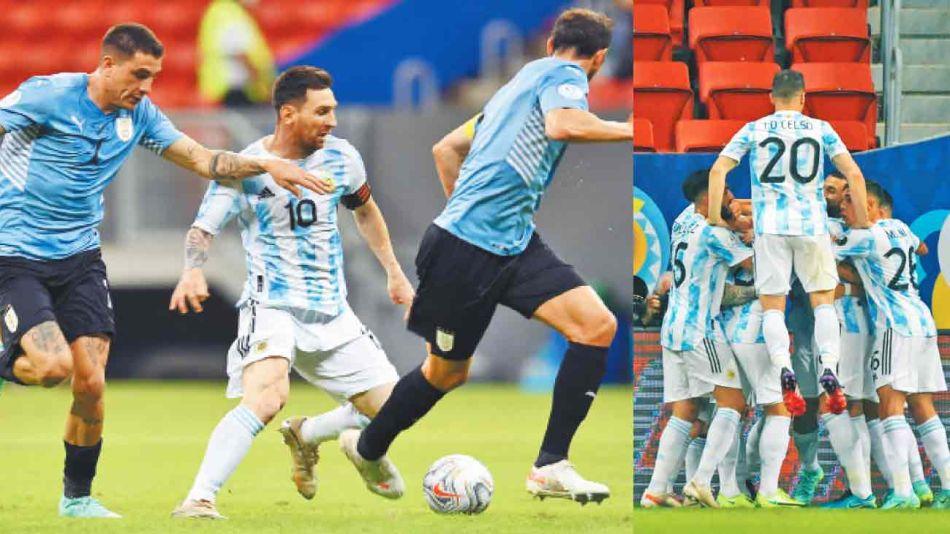 20210619_messi_copa_america_uruguay_afa_afp_g