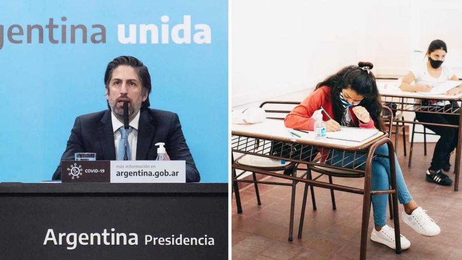 20210619_nicolas_trotta_educacion_na_g