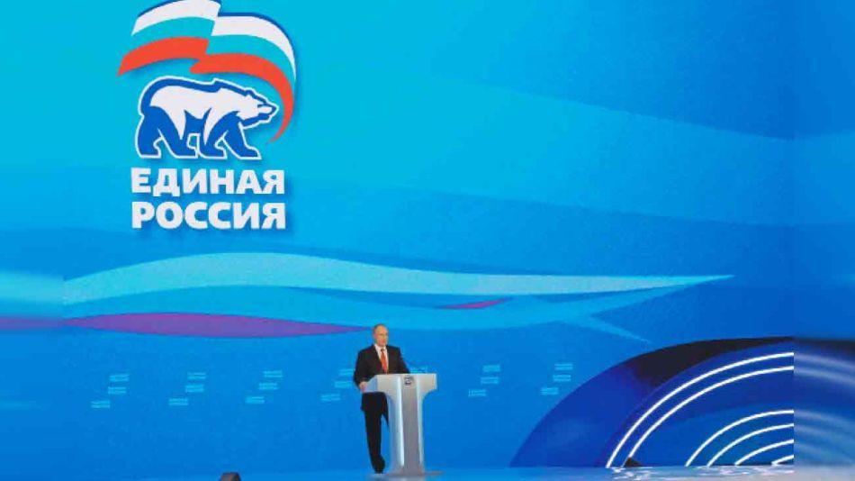 20210620_rusia_vladimir_putin_afp_g
