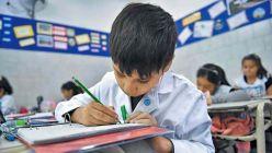 20210620_alumnos_colegio_clases_afpcedoc_g