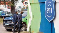 20210620_policia_provincia_juanobregon_g