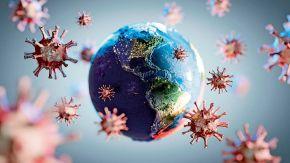 Por qué preocupa Delta, la variante del coronavirus que será dominante en el mundo