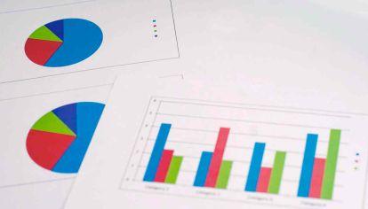 Preelectoral. Los datos de cada estudio deben ser acompañados con información complementaria.