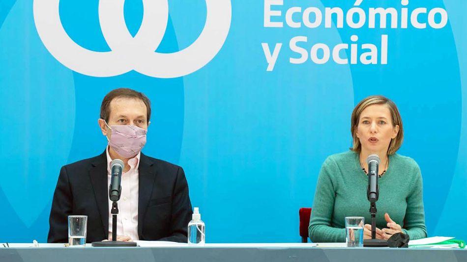 20210620_consejo_economico_social_beliz_presidencia_g