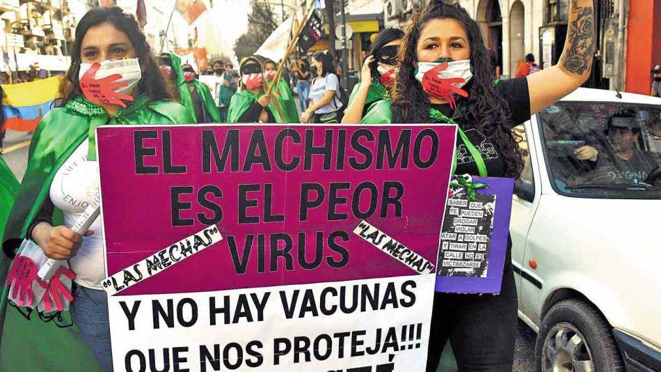 20210620_protesta_derechos_feminismo_telam_g