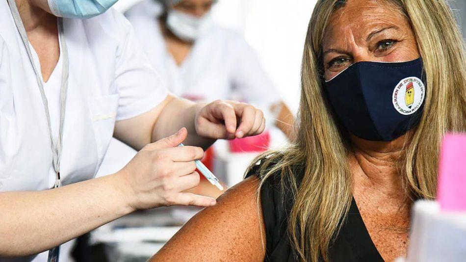 20210620_vacunacion_covid_buenos_aires_telam_g
