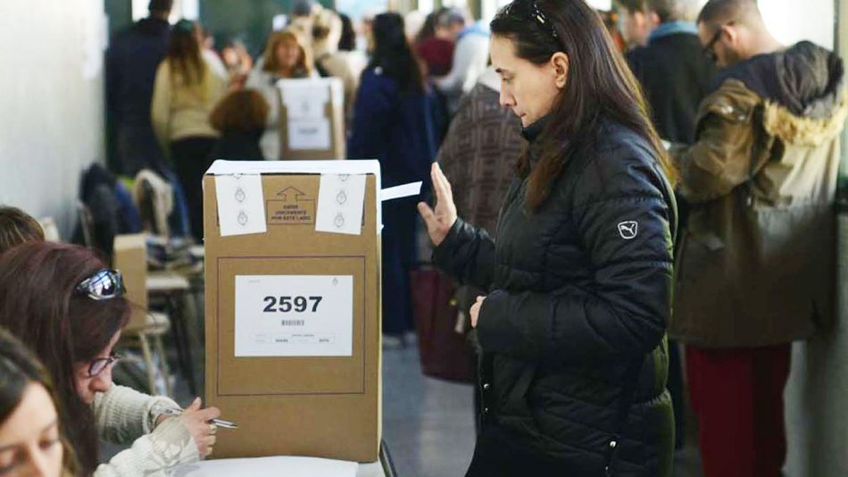 20210620_votacion_urna_cuarterolo_g
