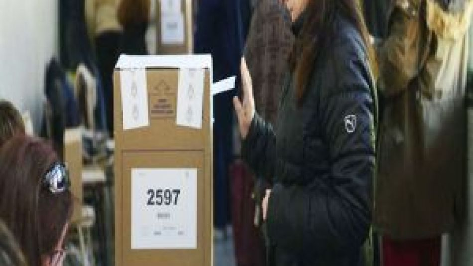 votacionurnacuarterolo