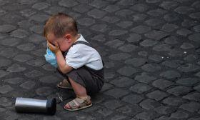 child abuse catholic church vatican