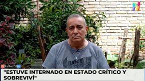 Jorge Omar Díaz
