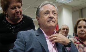 Eduardo Duhalde 20210621