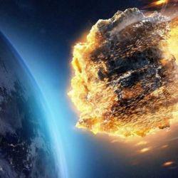 La NASA ha contemplado esta posibilidad y tiene preparado un protocolo de 5 etapas sobre cómo proceder.