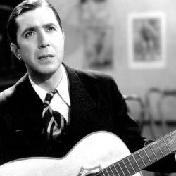 El 23 de junio de 1935 Carlos Gardel cantó en Colombia por última vez