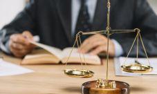 Tips jurídicos