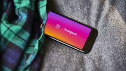 instagramcompras