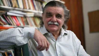 Horacio González-20210622