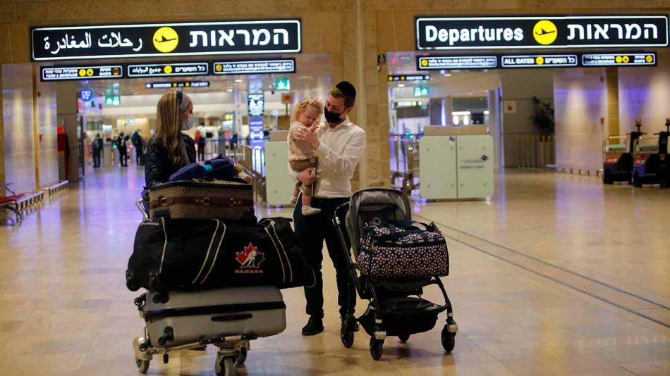 aeropuerto de Israel 20210622