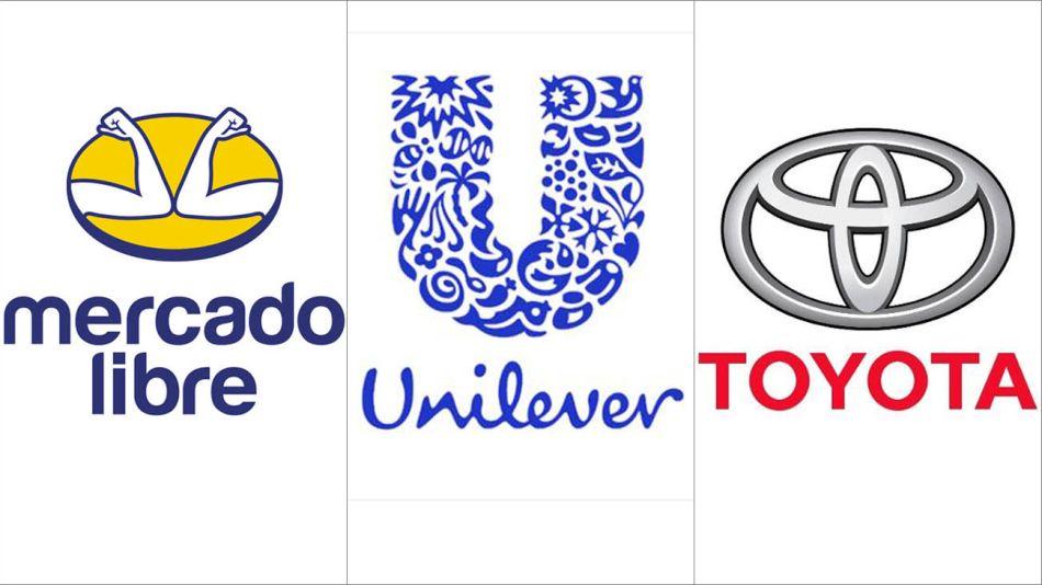 Logos 20210622