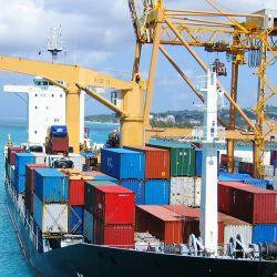 El INDEC dio a conocer el informe de intercambio comercial argentino