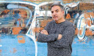 Diego Ripoll
