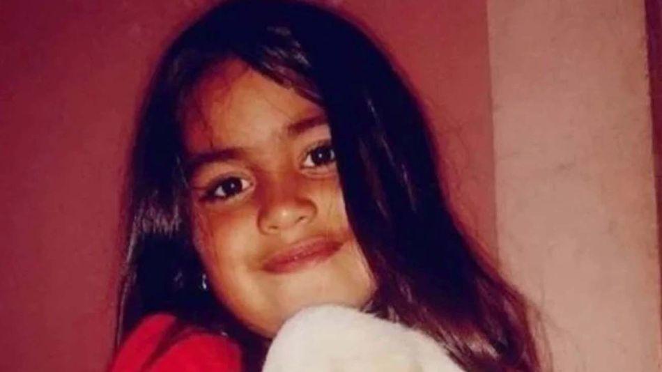 Susana Trimarco y Guadalupe-20210623