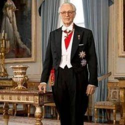 El duque de Baviera se declaró homosexual.
