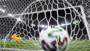 uefa gol 240621