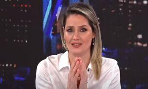 Carolina Losada 2406