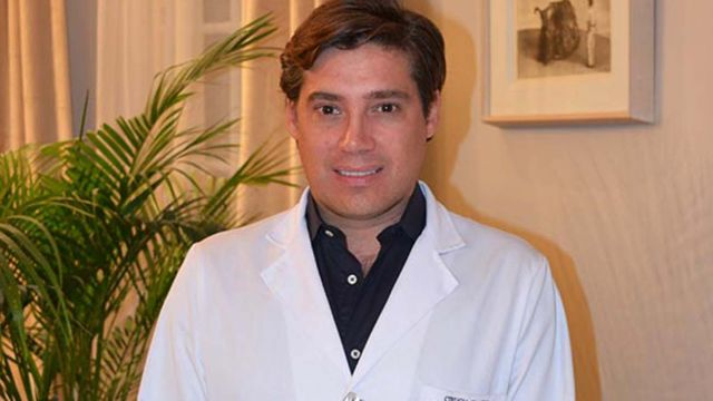 Dr Andres Galfrascoli-20210624