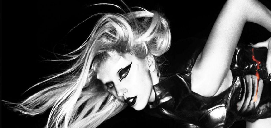 Lady Gaga: se cumplen 10 años del disco que cambió su vida y carrera