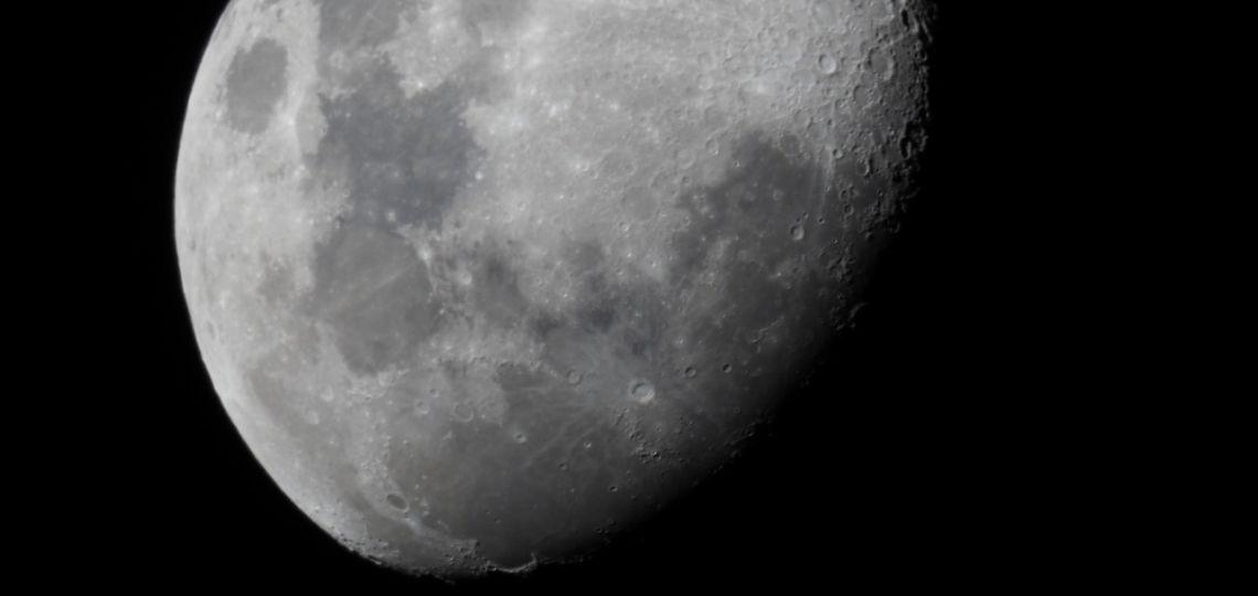 Luna llena de hoy en Capricornio, así afecta a tu signo el viernes 25 de junio