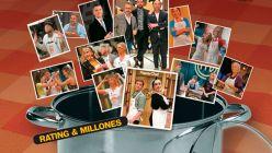Rating & millones: La verdadera cocina de Masterchef