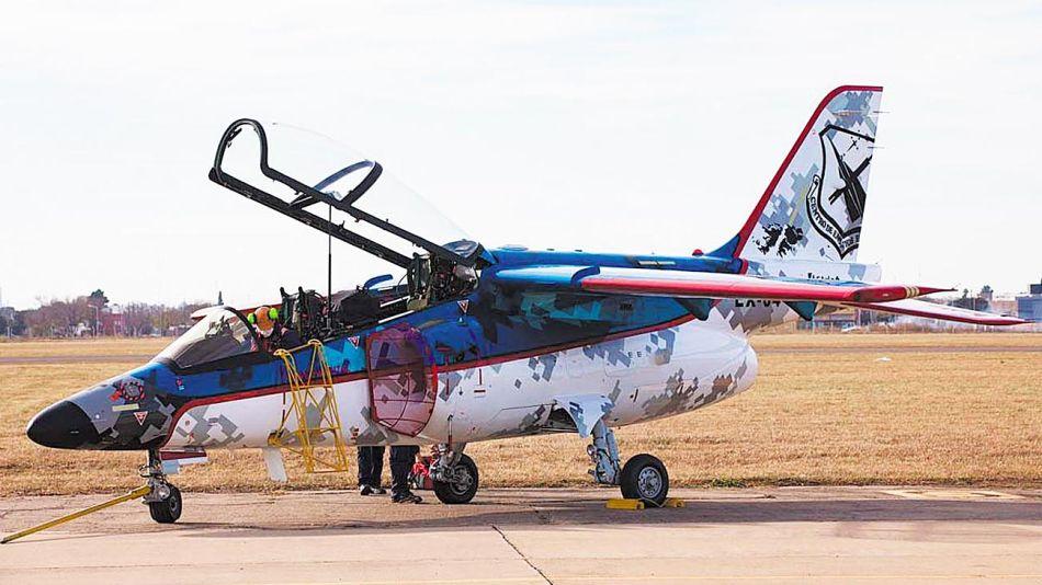 20210626_avion_pampa_3_presidencia_g