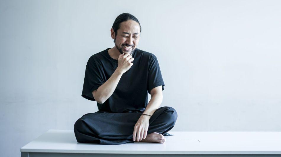 Crowdfunding Site Campfire CEO Kazuma Ieiri Interview