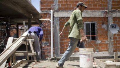 REZAGADO. Para el primer trimestre de año, la tasa de empleo en Gran Córdoba quedó detrás de muchos distritos.