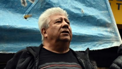 LUZ Y FUERZA. Se buscan más datos sobre el movimiento comercial del gremio para confirmar o descartar que la cúpula, encabezada por Gabriel Suárez, consumó una defraudación.