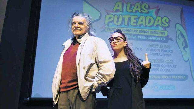 20210626_horacio_gonzalez_paz_ferreyra_miss_bolivia_nestorgrassi_g