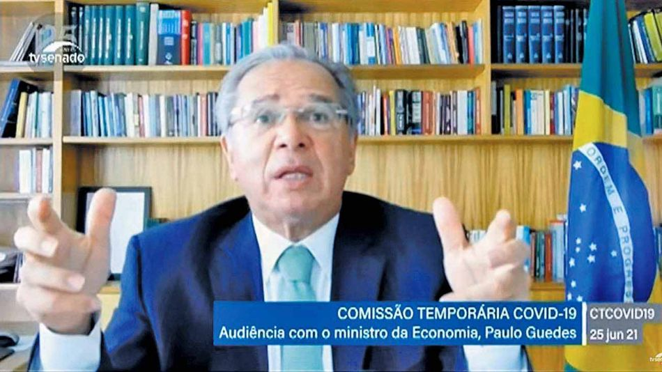 20210627_brasil_paulo_guedes_na_g